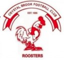 Crystal_Brook_Roosters_logo-300x282