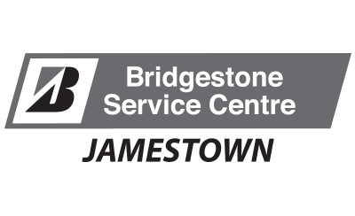 Bridgestone Service Centre Jamestown