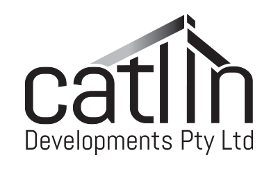 Catlin Developments