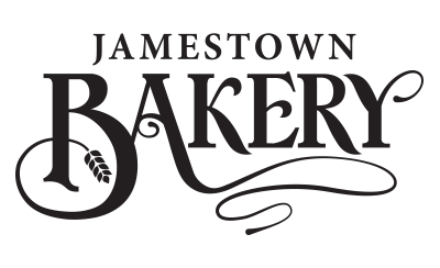 Jamestown Bakery
