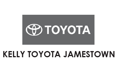 Kelly Toyota Jamestown
