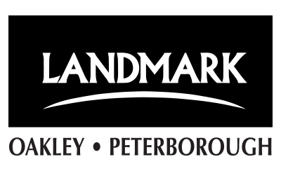 Landmark Oakley Peterborough