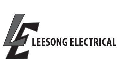 Leesong Electrical
