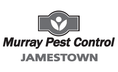 Murray Pest Control Jamestown