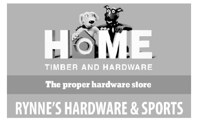 Rynne's Home Hardware