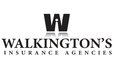 Walkington's Insurance Agencies