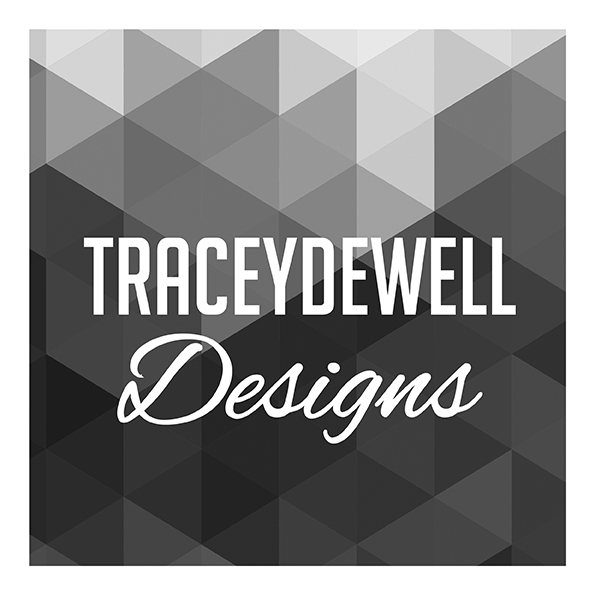 Tracey Dewell Designs