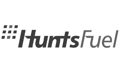 Hunts Fuel