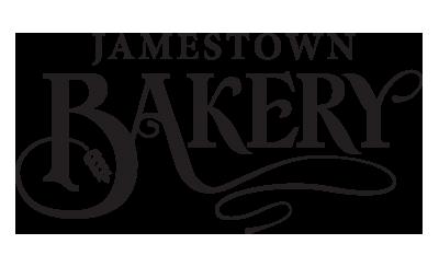 Jamestown Bakery
