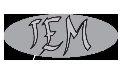Jamestown Engineering & Manufacturing