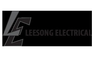 Leesong Electrical