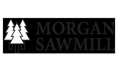 Morgan Sawmill