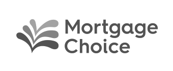 Mortgage Choice Jamestown