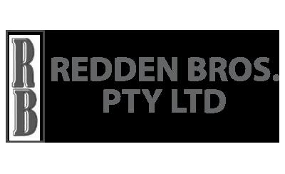 Redden Bros
