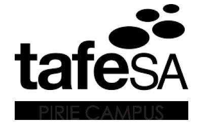 TAFE SA Port Pirie