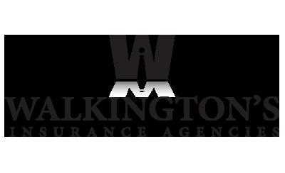 Walkington's Insurance Agencies