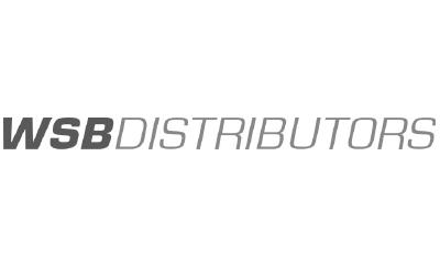 WSB Distributors