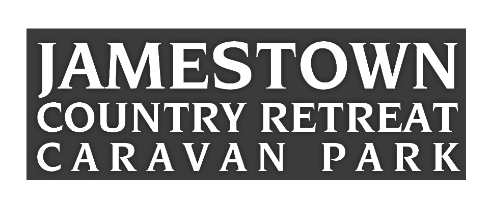 Jamestown Country Retreat Caravan Park