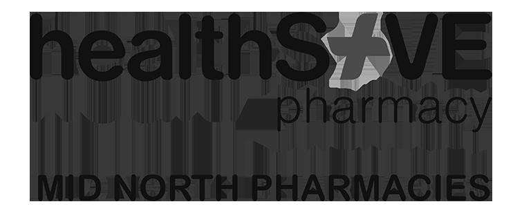 Mid North Pharmacies
